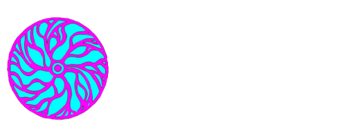 PangaeaProject.com Our 6th sense and beyond